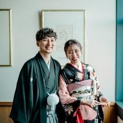 \口コミNO1/【費用満足度◎】フレンチコース美食&見学会