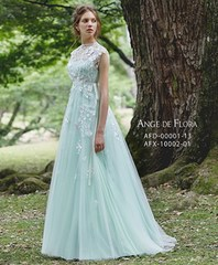 【お気に入りのドレスが、きっと見つかる!】無料試着&相談会♪