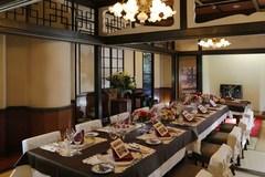 【個別】 公式サポート「横濱和婚」による挙式&ご披露宴・お食事会場相談会