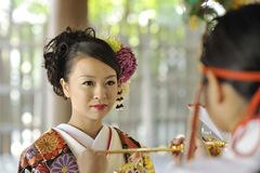 【予約制】 神社公式サポート「横濱和婚」のよる平日ゆったり個別相談会