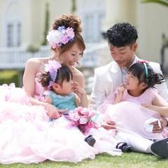 【パパママ婚大歓迎!】2.5ヶ月で準備OK☆式までのダンドリ×予算何でも相談会