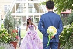 【結婚が決まったら・初めてのご見学の方】予算・準備期間・日取り 不安解消フェア