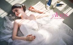 【純白の独立型チャペル入場体験&ドレス試着】憧れの花嫁体験フェア☆
