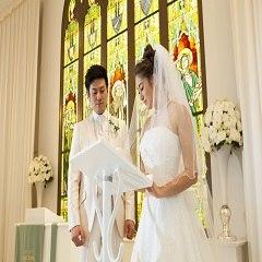 【少人数&ご家族での結婚式におすすめ】相談会