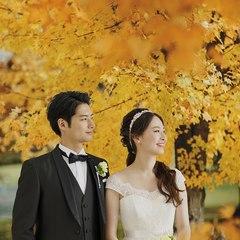 【増税前9月までの挙式がお得☆2019年秋婚をお考えの方へ♪】お急ぎ結婚式相談会
