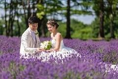 【札幌で叶う!】フォトジェニックウェディング相談会