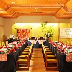 本格神社挙式も可能!和にこだわった結婚式・和婚スタイル相談会