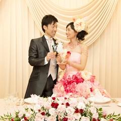 リーズナブルな結婚式ができる秘密は、・・・・リアル見積相談会