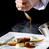 【★商品券1万付★】2万円相当の贅沢コース試食×プレ挙式体験×ガーデンW体験