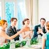 【10名からOK!】家族や大切な人との少人数パーティ相談会☆