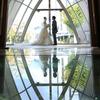 ☆彡写真で残す結婚式☆彡 フォトウエディング相談会フェア