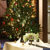 【期間限定!クリスマススペシャルフェア】館内全館見学&無料スイーツ試食付