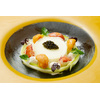 【料理重視の方必見】平日限定!¥3000コース有料試食フェア