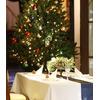 【クリスマスW検討の方フェア♪】限定特典満載!×豪華試食付