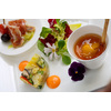【フルコース試食で料理&サービスを事前チェック】※有料