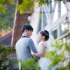 【少人数&家族婚】温もり溢れるPrivate婚◆もてなし満足フェア