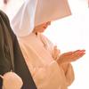 【神前式本番直前】見学&和装体験フェア