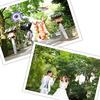 【人気のフォト婚スタイル】境内フォト撮影相談会
