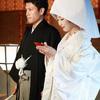 【本格神前挙式と着席フルコースでしっかりおもてなし♪】隣接する久本神社見学会☆