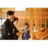【デザート付き相談会♪】☆隣接する久本神社見学会☆