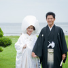 【ホテルからの送迎特典あり】近隣神社での和婚相談会
