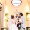 【マタニティ&パパママ婚応援!】安心サポート1時間相談会♪