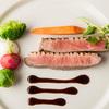 ◆料理で感謝を伝えよう◆ スカーサ贅沢試食会♪