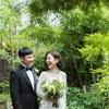 【人前挙式プレゼント】2020年6月限定プラン、JUNE WEDDING 相談会