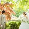 【日比谷公園で朝活】☆グリーンウェディング相談会!