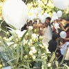 【8月ご結婚式限定★特典付き】 サマーウェディング相談会
