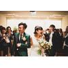【3連休だけのっ!BIGフェア】1からご案内!安心プランナー専属の婚礼体験フェア