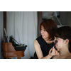 【木曜日限定】ブライダルヘアメイク体験付 花嫁目線のレストランウェディング相談会