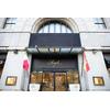 【東京駅1分】東京駅から始まる4店舗見学ツアー