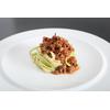 【イタリアン好きなあなたへ】シェフ自慢の逸品を2種食べ比べ☆スペシャル相談会