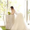 【ドレス重視の花嫁様のために】本番さながらのドレス試着フェア☆彡