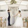 まだ間に合う!【GWに結婚式をお考えのあなたに!】