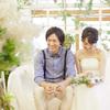 【家族だけで結婚式したい!】とお考えのお2人の相談会☆