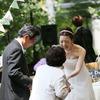 ◆ご家族だけの結婚式◆ファミリーウエディングフェア