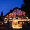 ◆山陰初◆グランピングウエディング◆新しい結婚式のカタチを紹介フェア