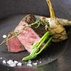 【極上の一品】ジュワッと肉汁溢れる豪華国産牛試食×商品券1万×リゾートW体験