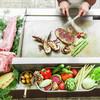 【予算が気になる方へ】国産牛試食×3大特典×新会場体験フェア