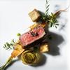 【極上の逸品】ジュワッと肉汁溢れる国産牛を堪能×商品券1万円付×豪華特典♪