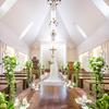 【南大阪で唯一!】木の教会★入場体験×贅沢無料試食フェア♪
