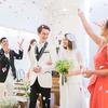 【10名から叶う★】家族挙式やお急ぎ婚対応☆安心相談&試食付!