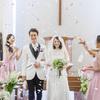 10名から叶う★家族挙式やお急ぎ婚対応♪少人数相談会試食フェア