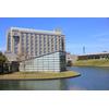 【水辺に浮かぶ教会】加賀市で叶う、大人のリゾートウェディングフェア
