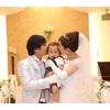 【パパ&ママwithキッズ婚】お披露目相談会
