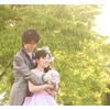 結婚式当日の雰囲気を!【ドキドキ本番直前体感ツアー】親御様もご一緒に♪