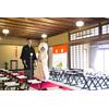 【きてみまっし】老舗料亭で金沢の伝統和婚 相談会