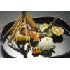 【料理重視必見】五感で味わう金澤和食×老舗料亭で叶える大人婚相談会